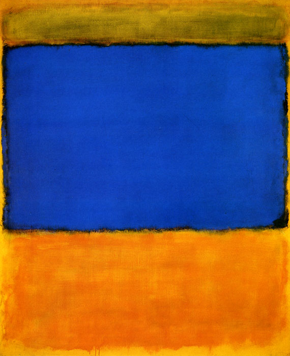 Mark-rothko-untitled.jpg45